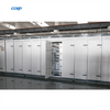 EMNS Low-voltage Switchgear