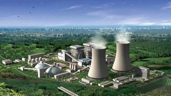 State grid Hubei electric power