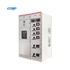 MDmax Low-voltage Switchgear