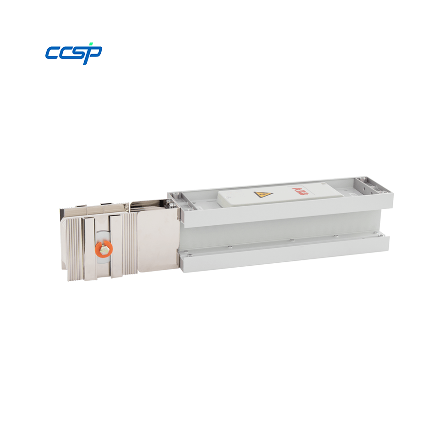 Busbar Accessories - Connectors